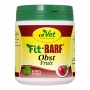 Fit-BARF Ovoce 350 g