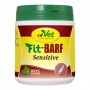 Fit-BARF Sensitive 350 g - cdVet