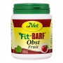 Fit-BARF Ovoce 100 g