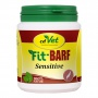Fit-BARF Sensitive 100 g - cdVet