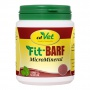Fit-BARF Micro Mineral 150 g - cdVet