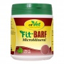 Fit-BARF Micro Mineral 500 g - cdvet