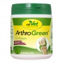 Arthro Green Collagen 300 g - cdVet