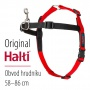 HALTI postroj - hrudní HARNESS Medium